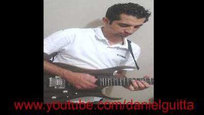 ::DANIEL FERREIRA ::