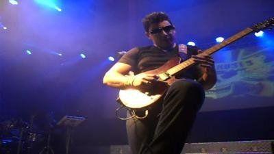 Ale Alves