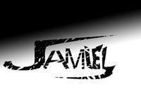 jamiel de persa