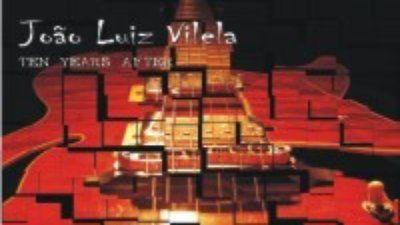 João Luiz Vilela
