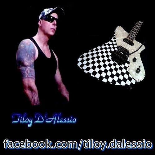 TILOY D'ALESSIO