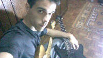 Rubens Filho (R.F