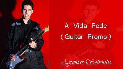 Aguimar Sobrinho