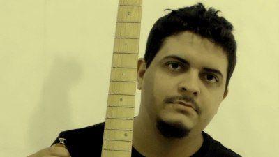 jhonatas Souza