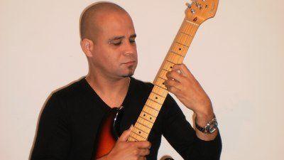 Juninho Abrao