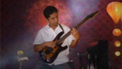 Guitarcelo