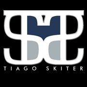 Tiago Skiter