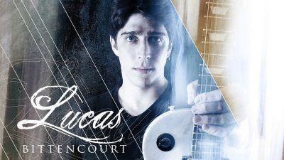 Lucas Bittencourt