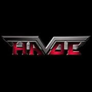 Havoc Rock