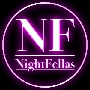 NightFellas Banda