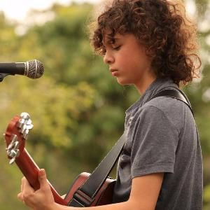 Lucas Antunes