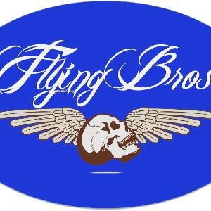 Flying Bros