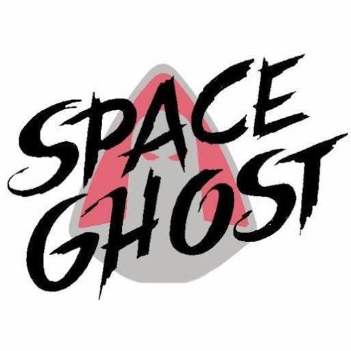 Banda Space Ghost