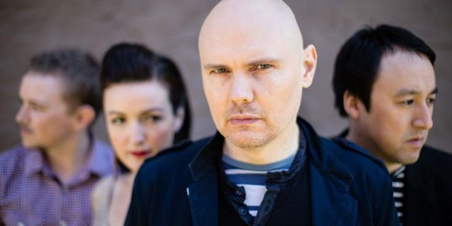 Assista a aula de Tonight, Tonight, do Smashing Pumpkins