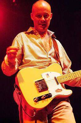 La guitarra autenticos decadentes baixar firefox