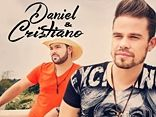 Daniel & Cristiano