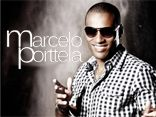 Marcelo Porttela