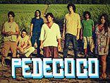 PEDECOCO