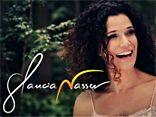 Glaucia Nasser