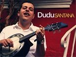 Dudu Santana