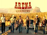 ARENA COUNTRY