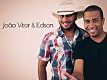 João Vitor & Edson