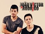 João Victor & Rodrigo