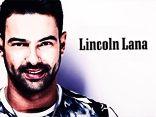 Lincoln Lana