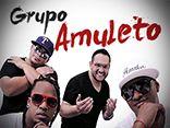 Grupo Amuleto