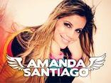 Amanda Santiago
