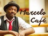 Marcelo Café