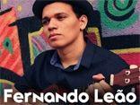 Fernando Leão