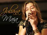 Juliana Maia
