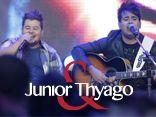 Junior & Thyago