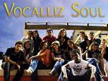 Vocalliz Soul