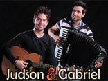 Judson e Gabriel