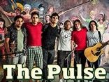 The Pulse Rocking Band
