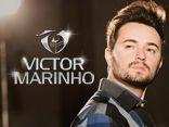 Victor Marinho