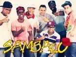 Grupo Sambalô
