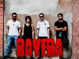 RAVERA