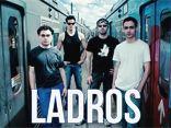 Ladros