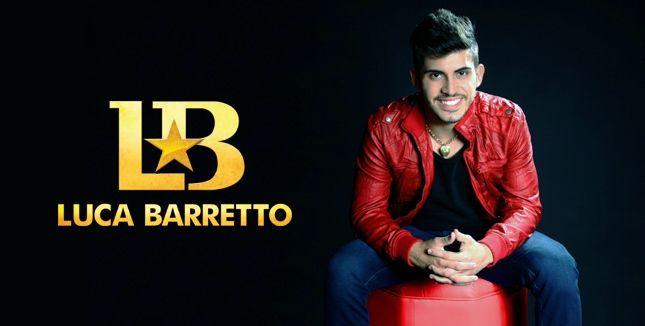 Luca Barretto