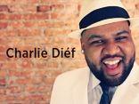 Charlie Dief