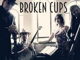 Broken Cups