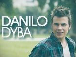 Danilo Dyba