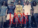 Lion Jump Oficial