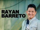 Rayan Barreto