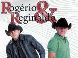 Rogério e Reginaldo