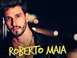 Roberto Maia