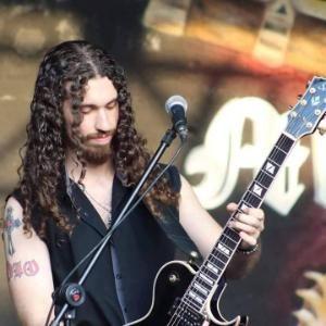 Futuro_Guitarrista